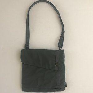 Pacsafe SlingSafe 200 Shoulder Bag